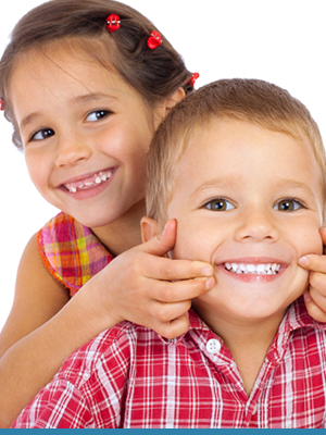 Blue Wave Orthodontics Featured Image Blue Wave Darien CT RYE NY 03