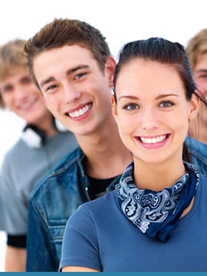 Blue Wave Orthodontics Featured Image Blue Wave Darien CT RYE NY 07
