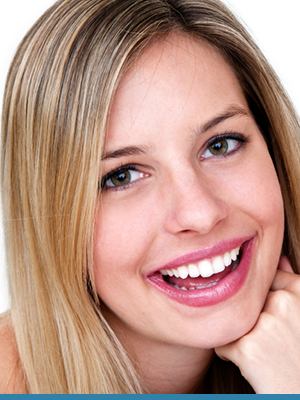 Blue Wave Orthodontics Featured Image Blue Wave Darien CT RYE NY 23