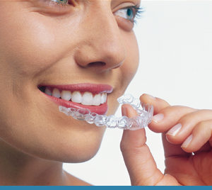 Blue Wave Orthodontics Featured Image Blue Wave Darien CT RYE NY Invisalign 01