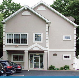 Blue Wave Orthodontics Featured Image Blue Wave Darien CT RYE NY LOCATION RYE